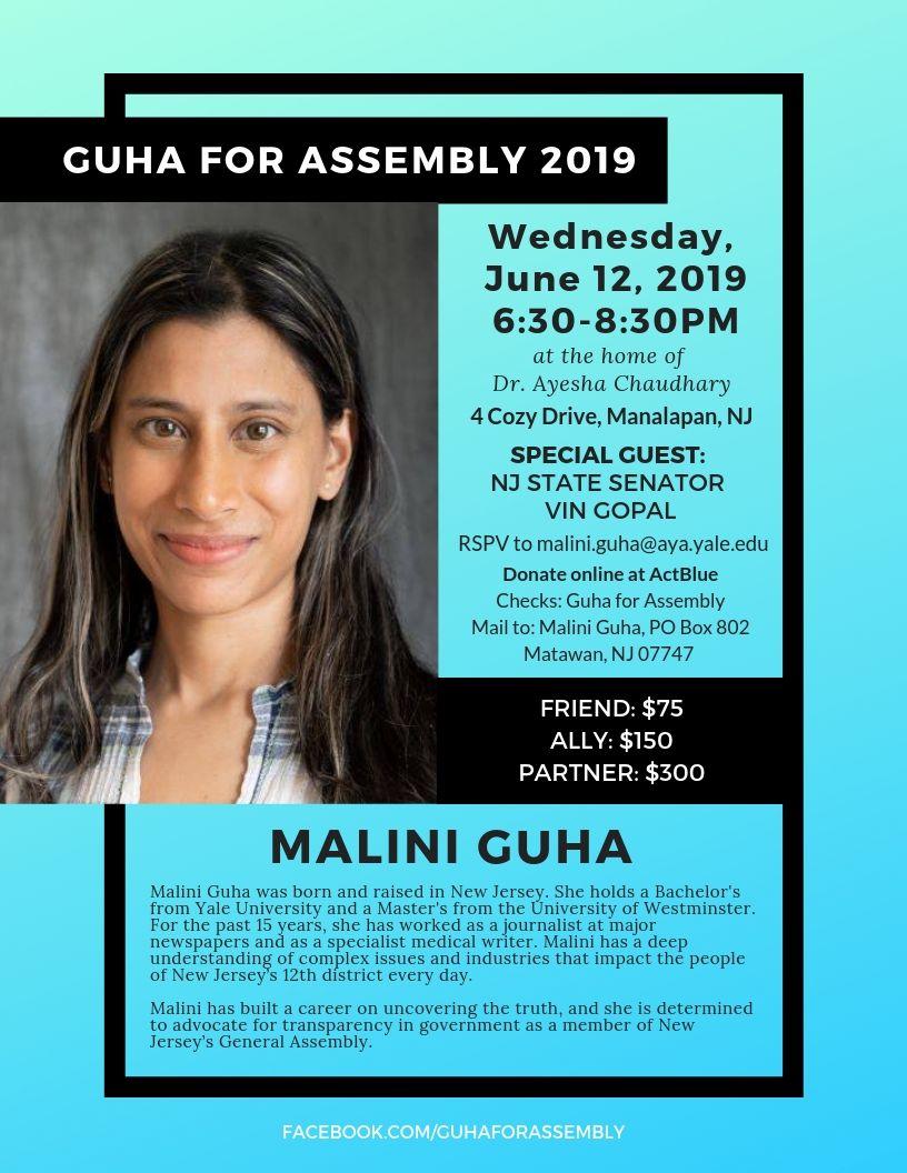Malini-Fundraiser-Jun12-2.jpg