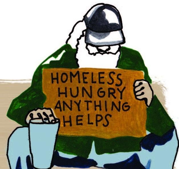 homelesshungry.jpg