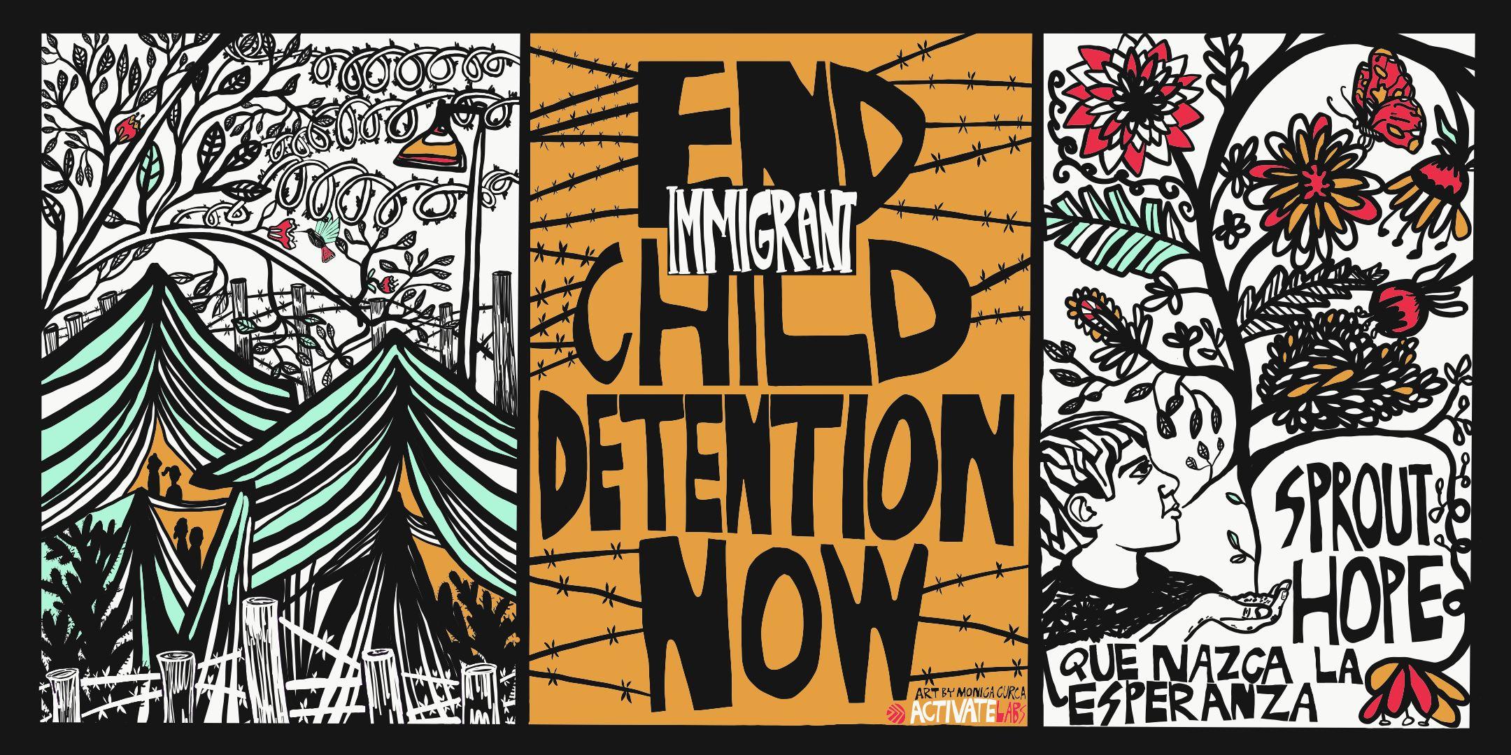 endimmigrantdetntion.jpg