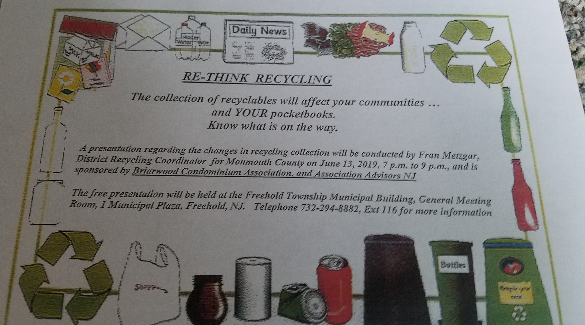 RecycleEvent.jpg