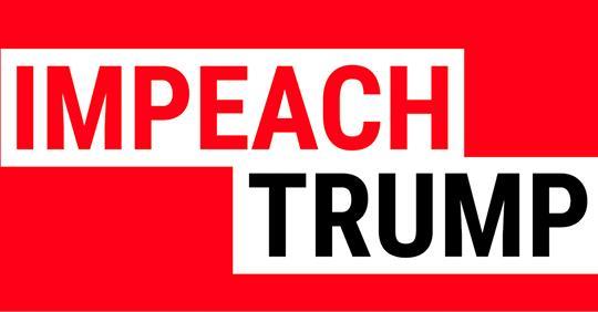 ImpeachTrump.jpg