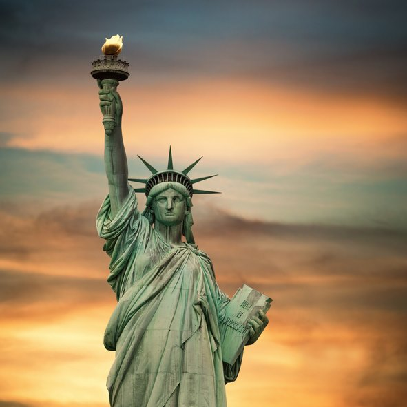 lights of liberty.jpg