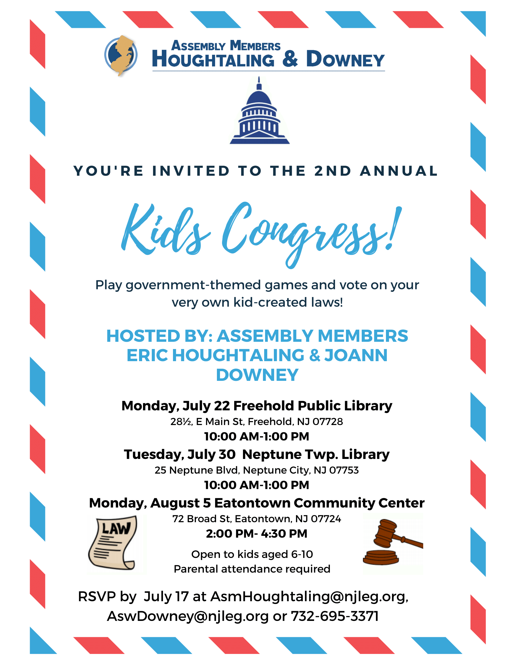 2019_2nd_Annual_Kids_Congress_Flyer_UPDATED_FINAL_(1)-1.png