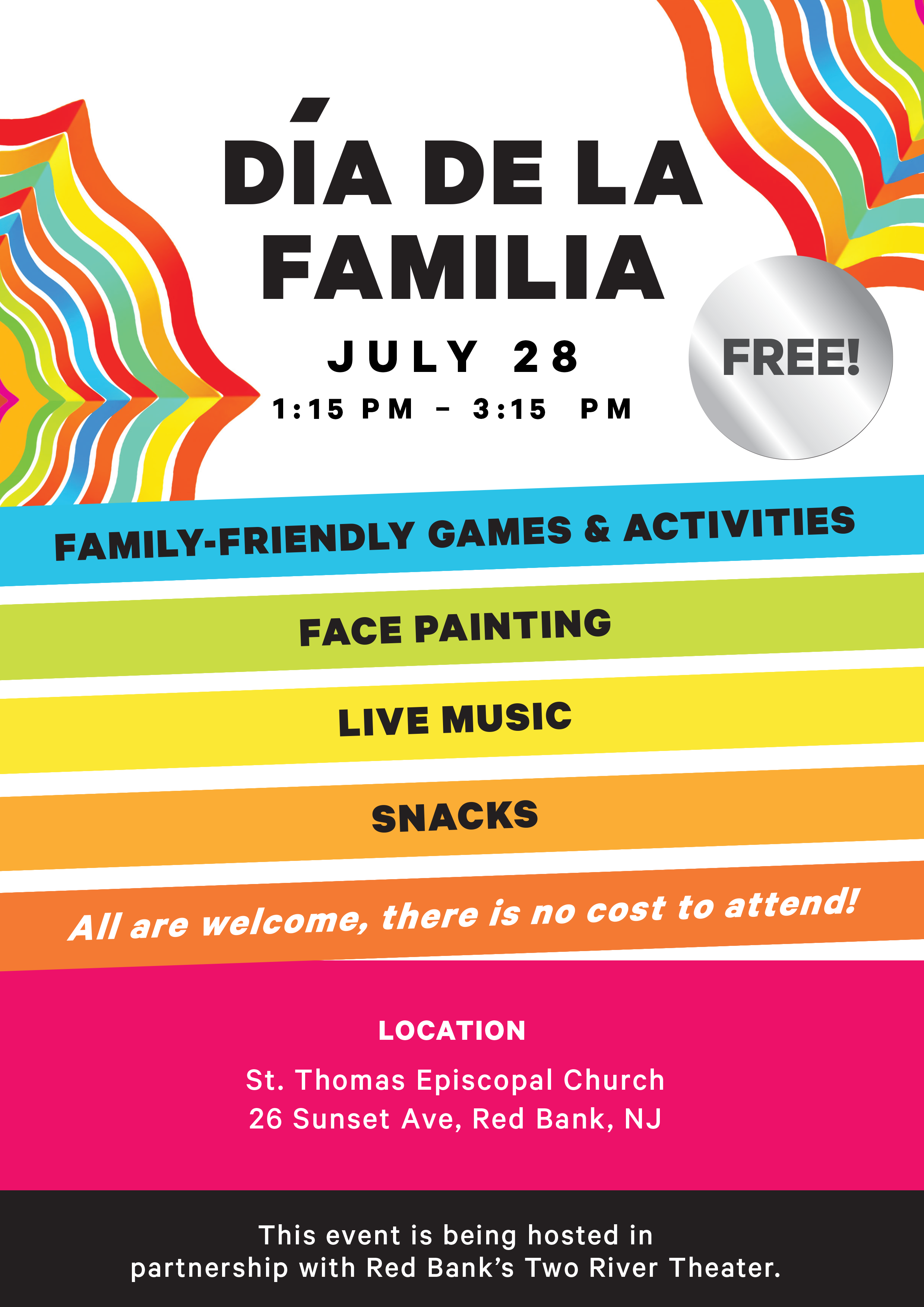 Dia de la Familia Flyer_July 28_St. Thomas Episcopal Church-1.png