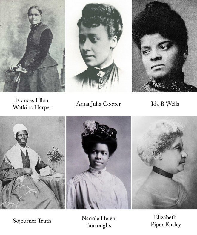 new-african-american-suffragists-grid-titles.jpg