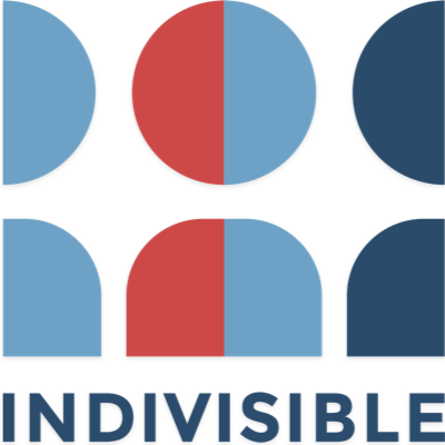 INDIV-logo2.png