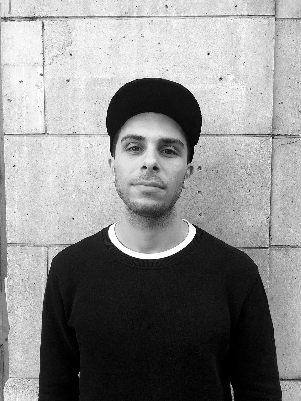 Mike Malak - Mike Malak has been an agent at CODA Agency for the past 6 years, looking after acts from Jess Glynne to Desiigner, Billie Eilish, Yung Lean, Lil Uzi Vert, Kelis and more. Previously to this he ran his own agency and enjoyed stints at Warner Music and for Steve Aoki's management as well as a long lasting relationship with the Black Eyed Peas.Mike founded KID Talks 3 years ago and the program focuses on panels, advice sessions and workshops for young people aiming to get into the industry. Having worked in most parts of the industry from management to PR, booking agency, graphics/web design, promotion, Mike has a strong understanding for what it takes to bring all these pieces together.