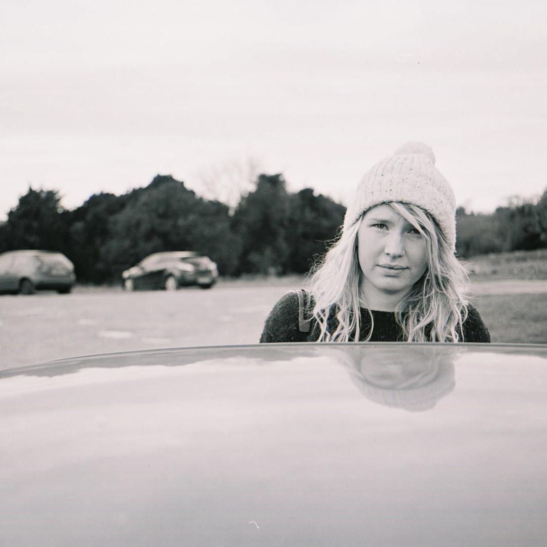 Caroline Images.jpg