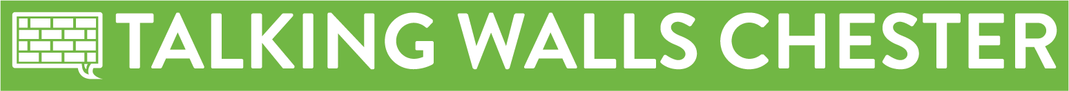 Talking Walls logo.png