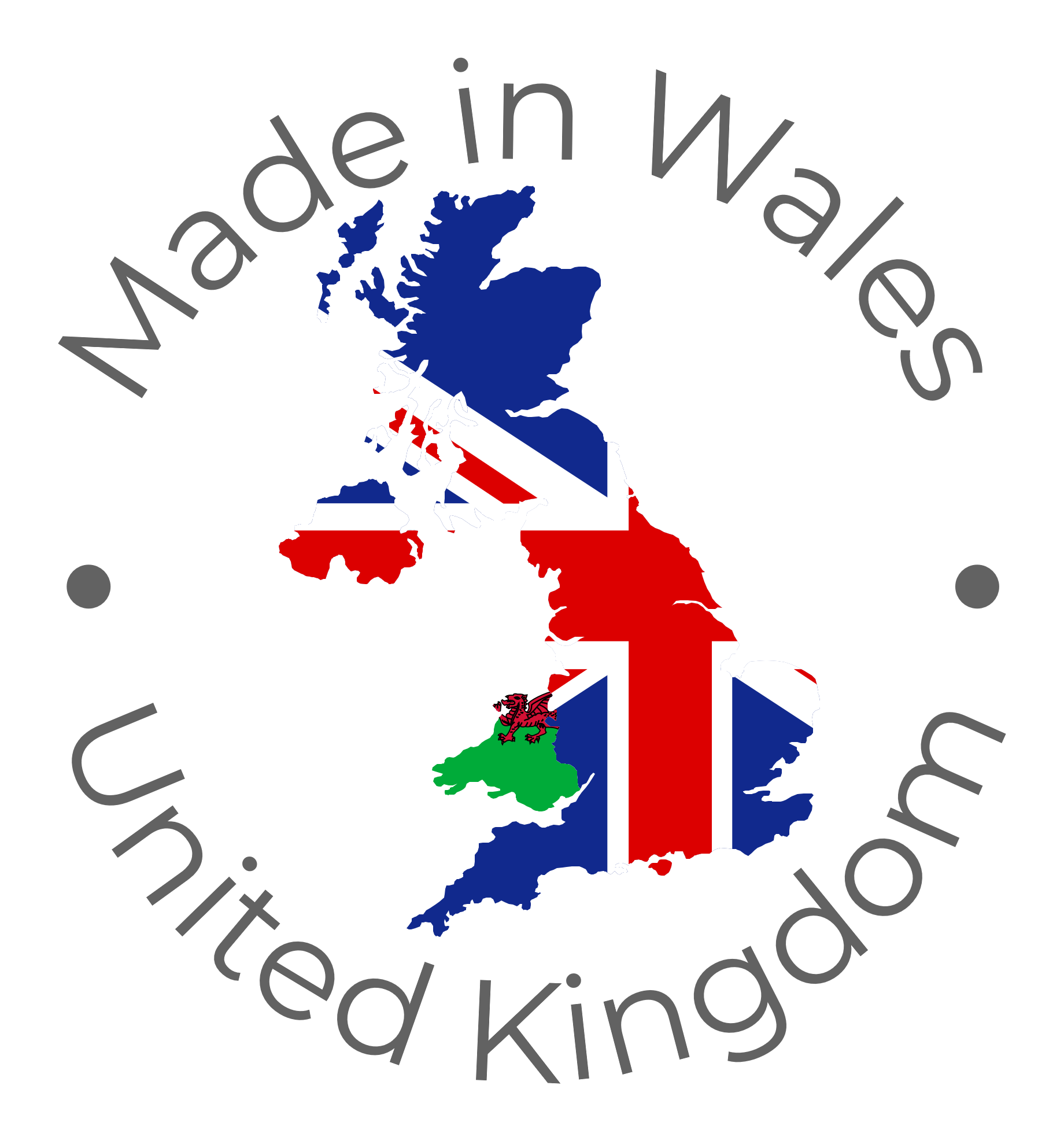 UK Wales Logo 4.png