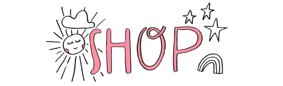 shopbanner.jpg