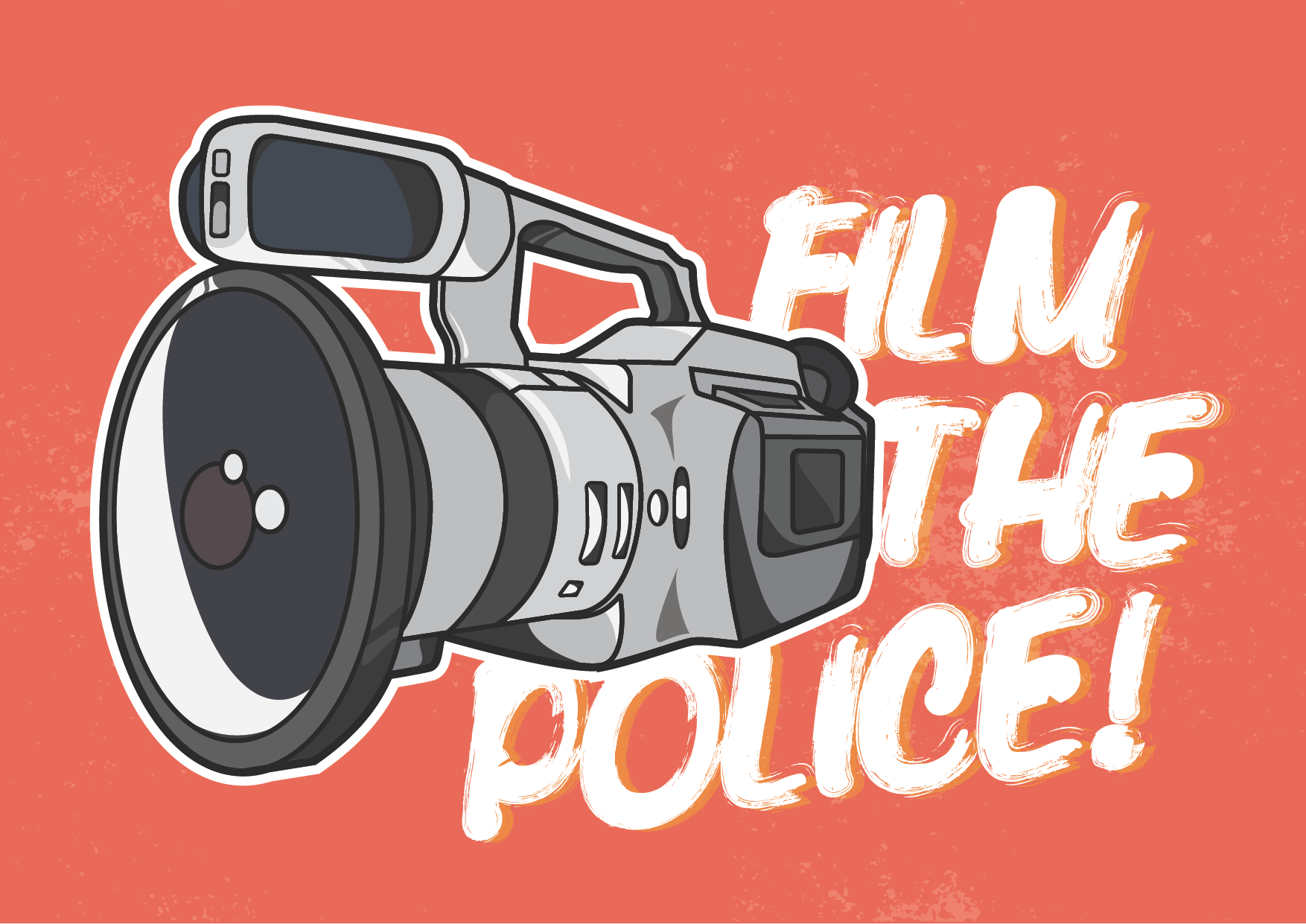 film the police-01.png