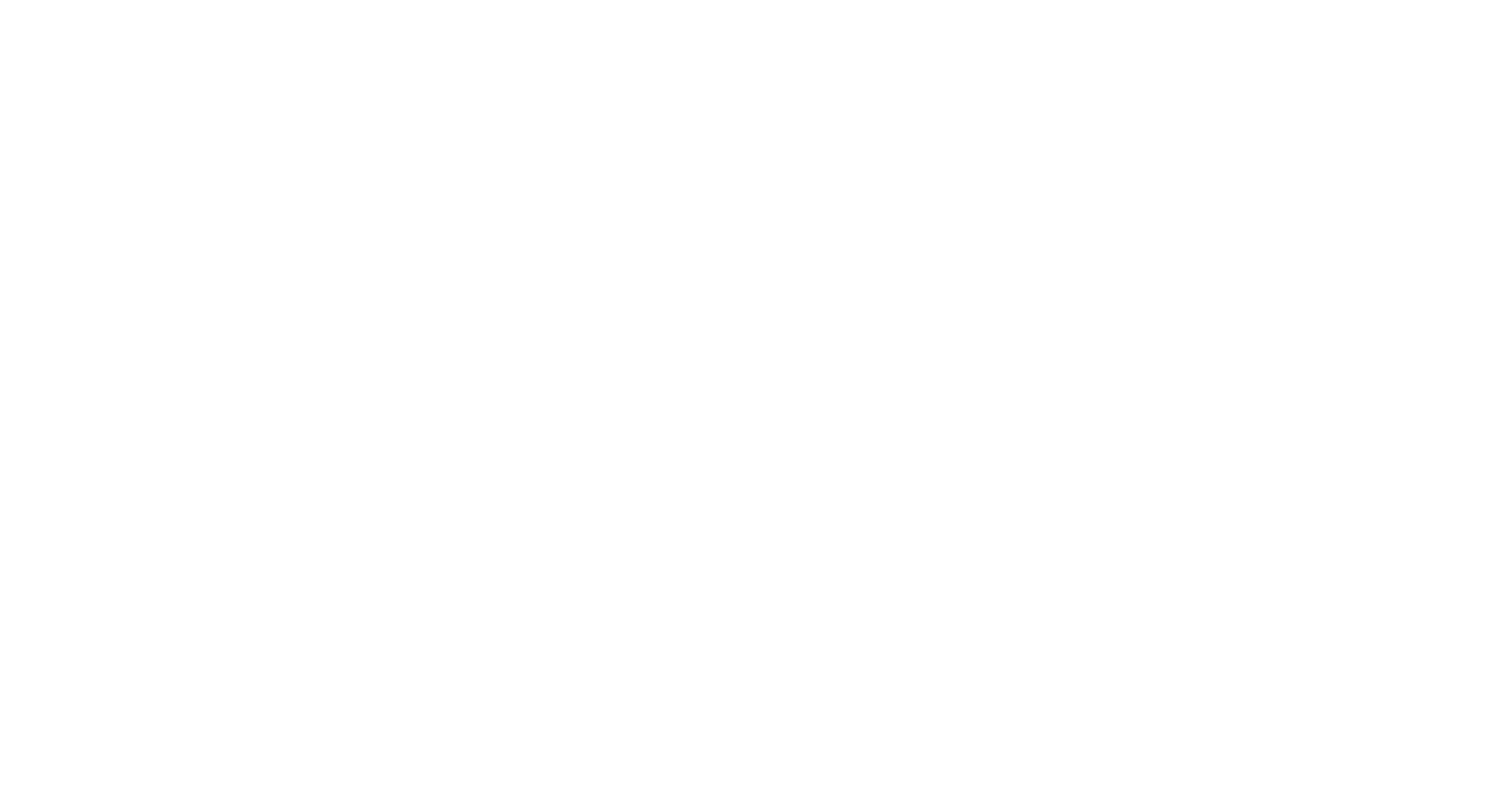 LittleChair.Primary.White.Fill.png
