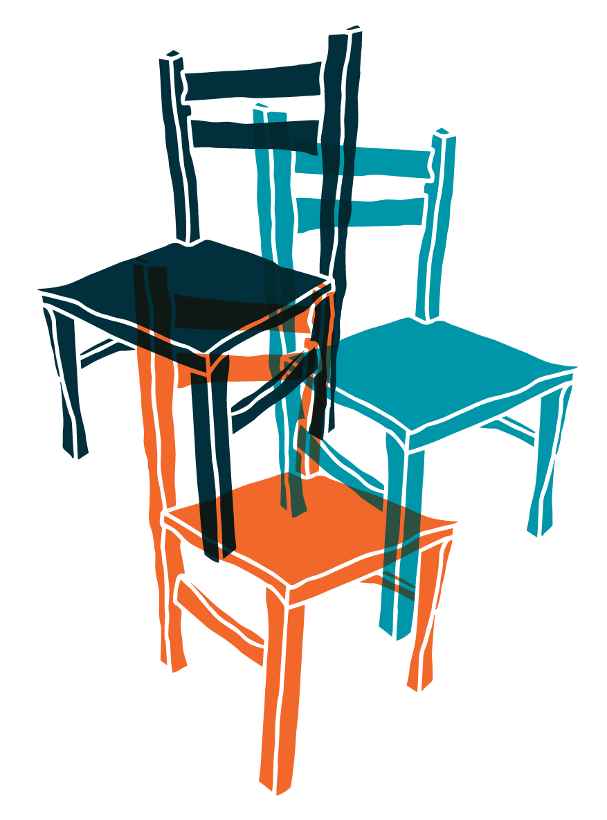 Stacked.Chairs.png