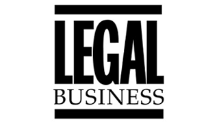 legal-business.png