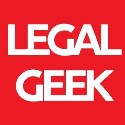 legal geek.jpg