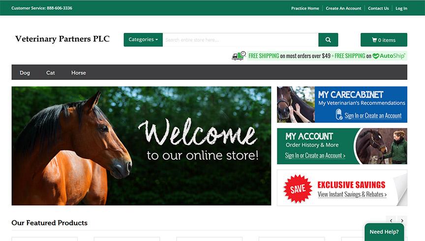 online pharmacy screenshot.jpg