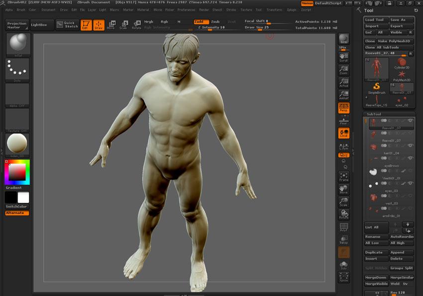 Reeve_DesignSculpt_01.jpg