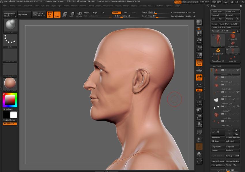 Reeve_DesignSculpt_02.jpg