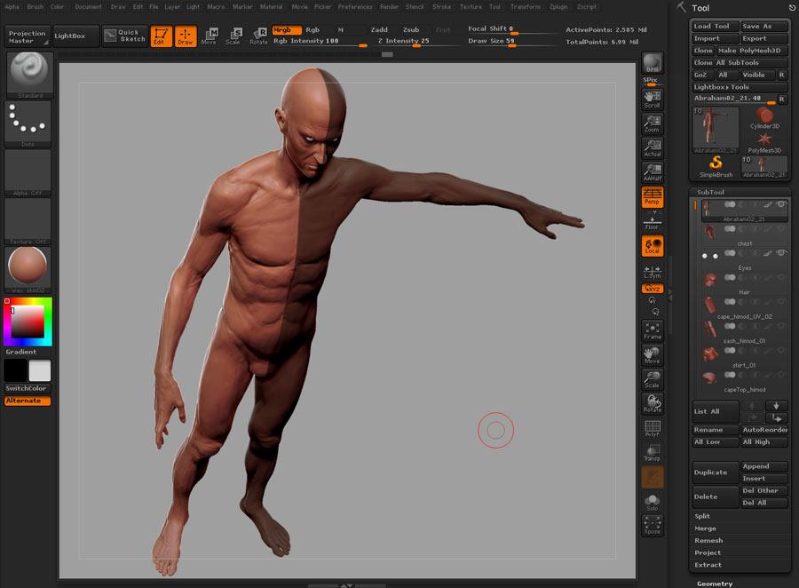 Abe_DesignSculpt_01.jpg
