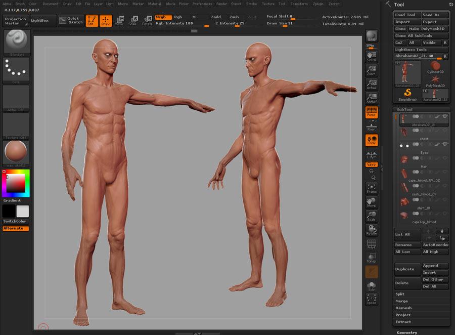Abe_DesignSculpt_02.jpg
