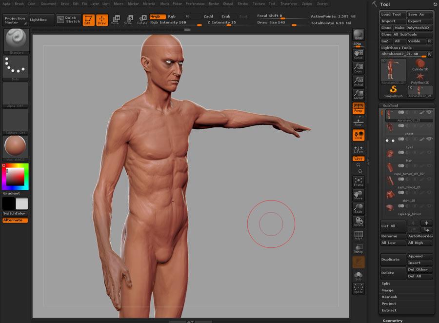 Abe_DesignSculpt_03.jpg