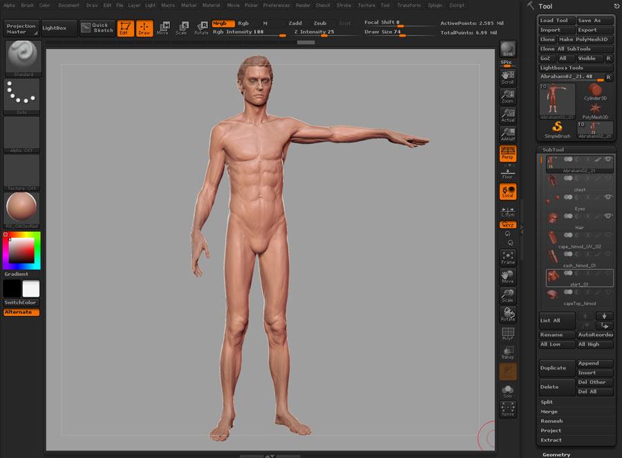 Abe_DesignSculpt_08.jpg