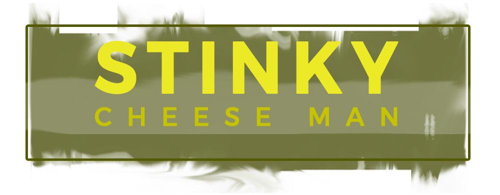 stinkyTitle-01.jpg