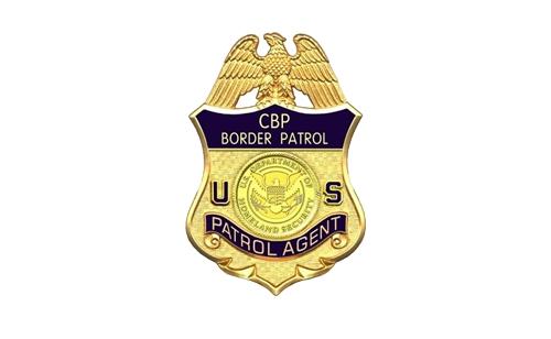 badge-01.jpg