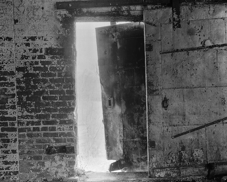 Bynum_Door.JPG