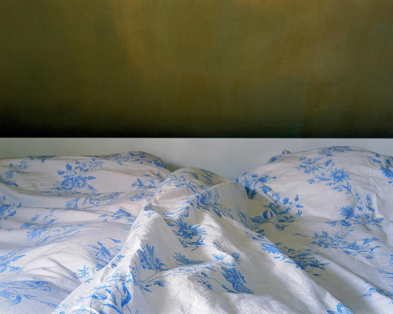 christoph_bed.JPG