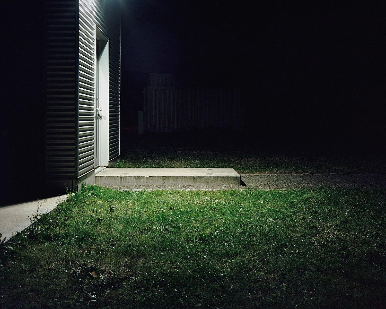 door_night.JPG