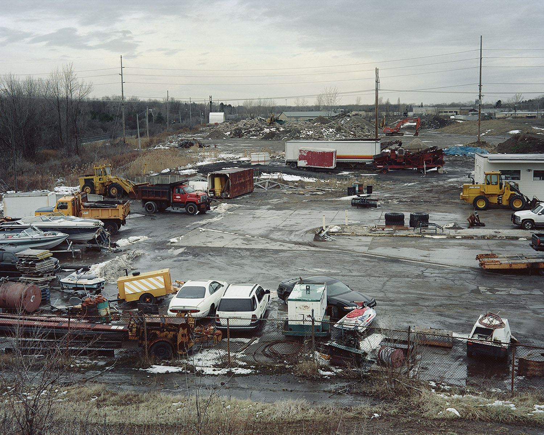 Rochester_junkyard.JPG