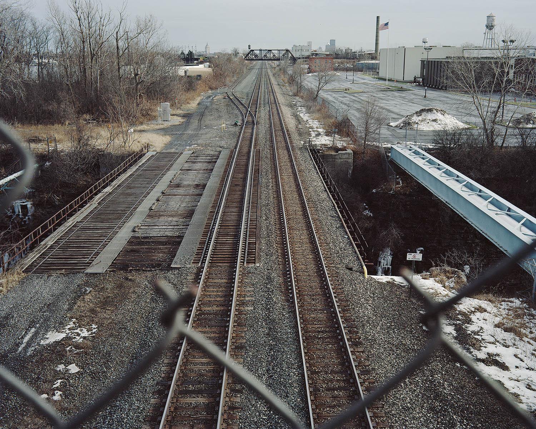 Rochester_tracks.JPG