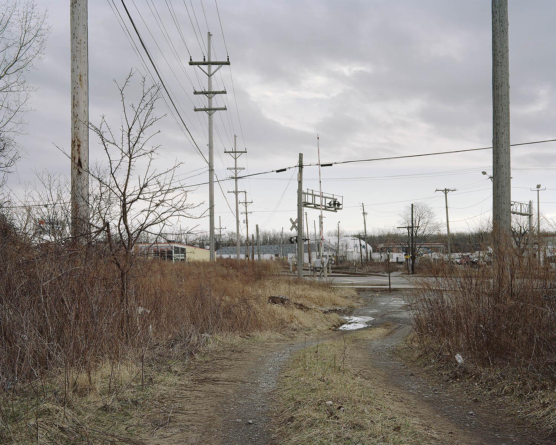 Rochester_path.JPG