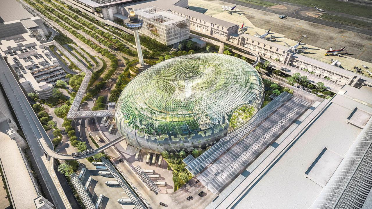 high-tech-airport-1280x720.jpg
