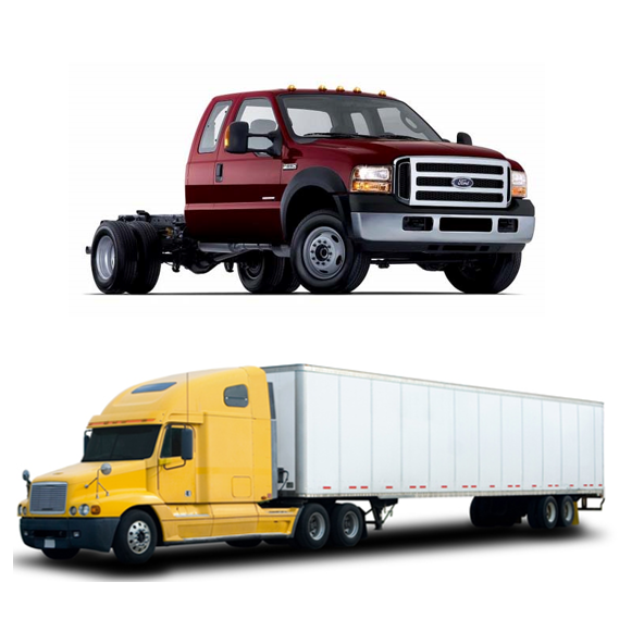 Truck Sizes.png