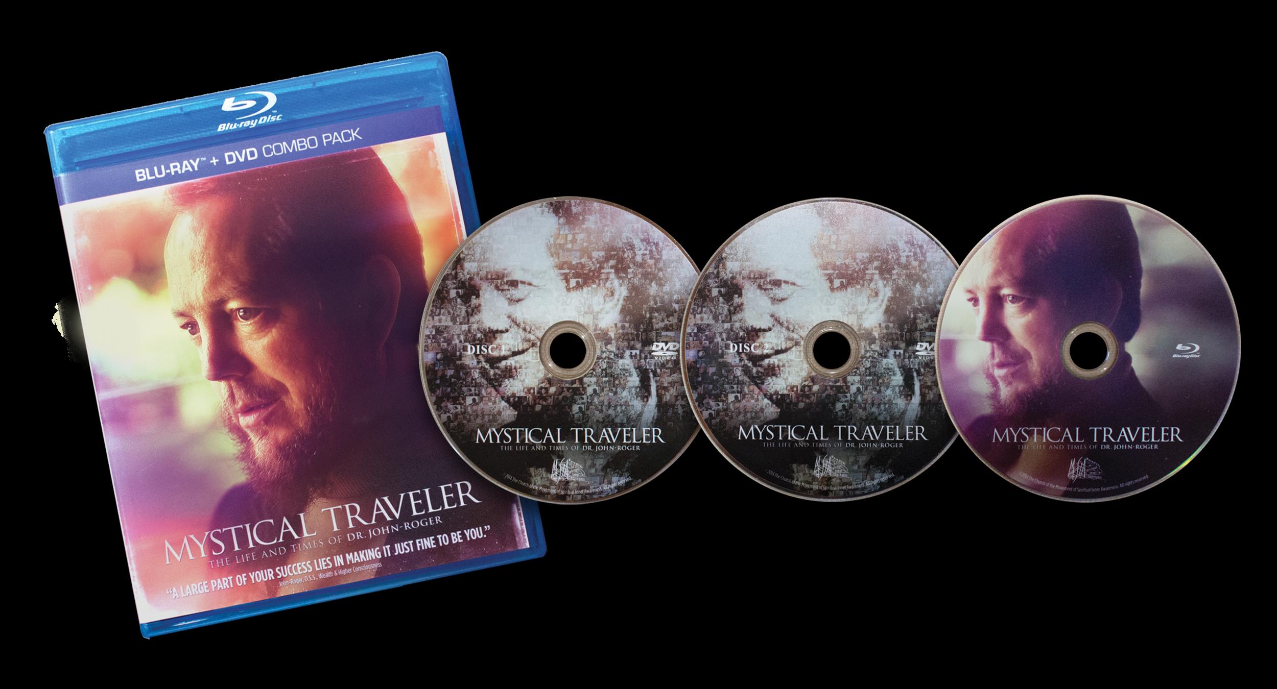 Mystical-Traveler-Blu-Ray-DVD-poster_QUAD3LL-copy.jpg