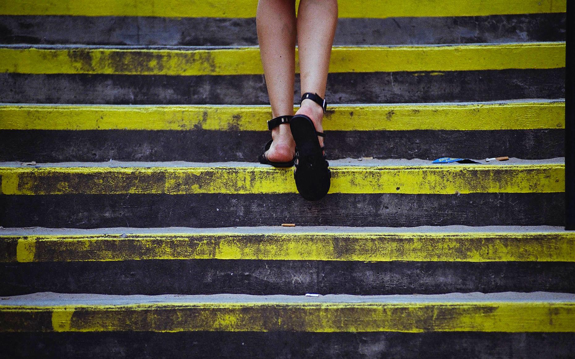 cvmessling_fashion_story5_06.jpg