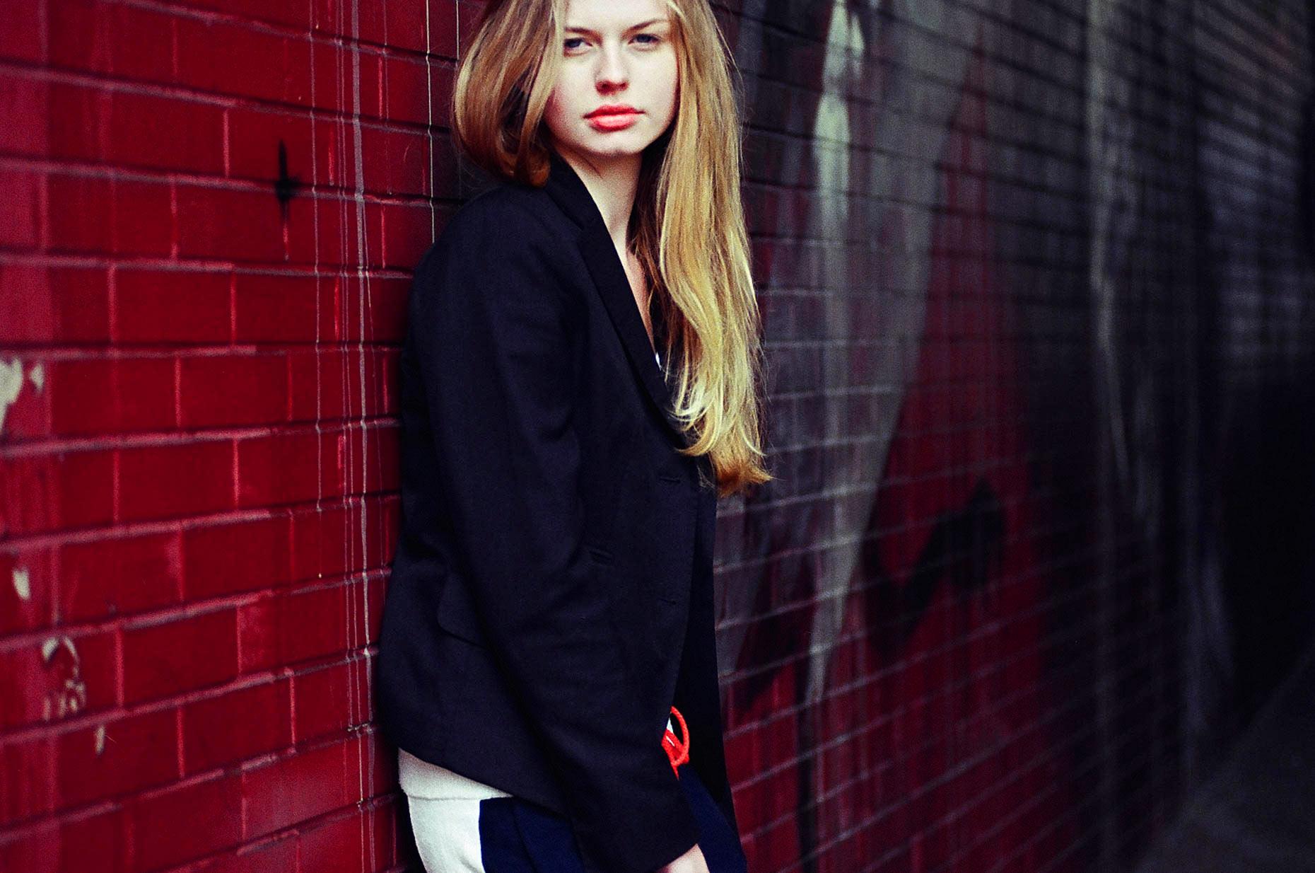cvmessling_fashion_story9_03.jpg
