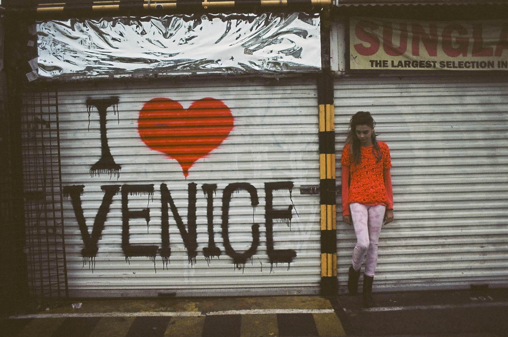 cvmessling_fashion_story11_01.jpg