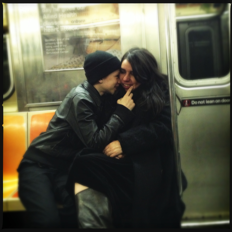 005cvmessling_subway.JPG