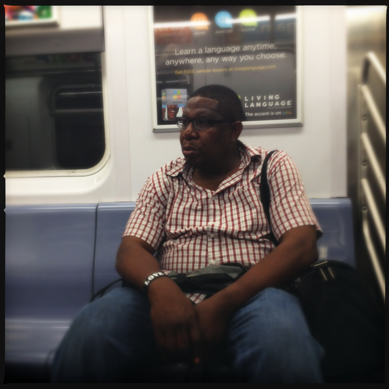 009cvmessling_subway.JPG
