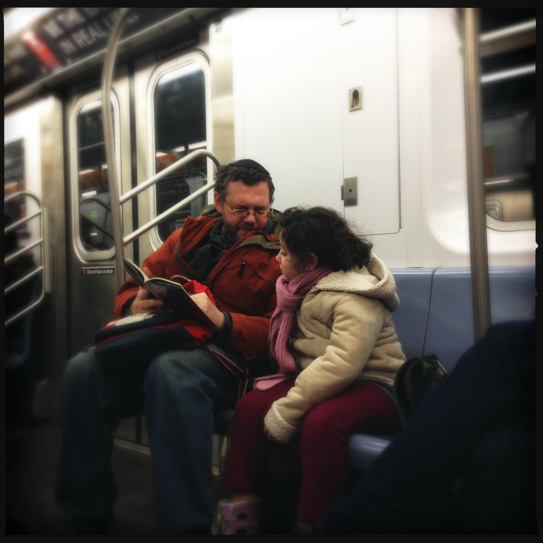 013cvmessling_subway.JPG