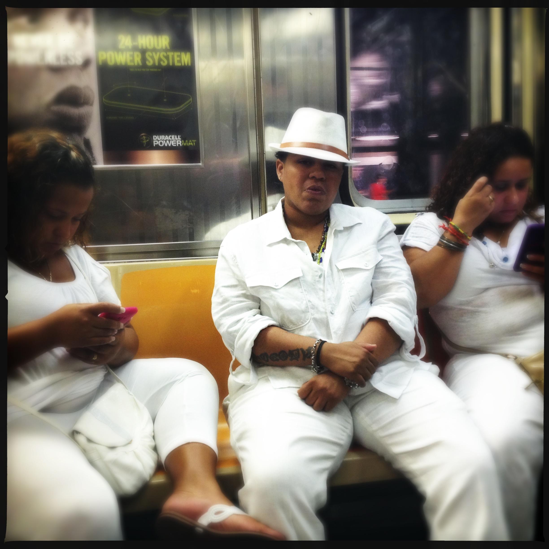 028cvmessling_subway.JPG