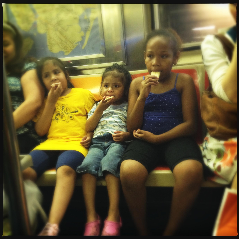 029cvmessling_subway.JPG