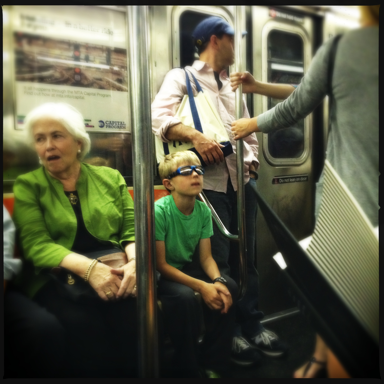 036cvmessling_subway.JPG
