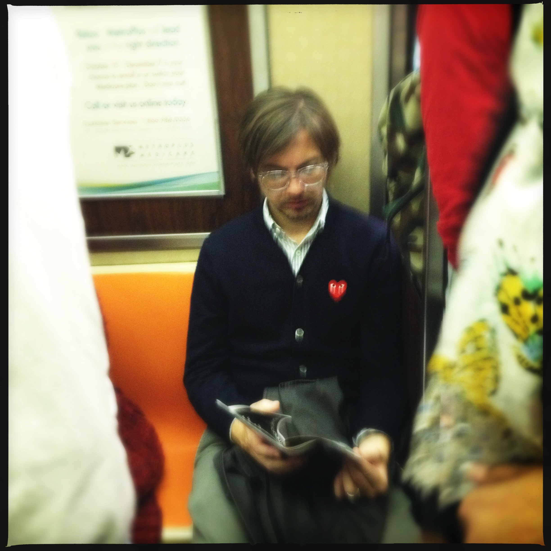 072cvmessling_subway.JPG