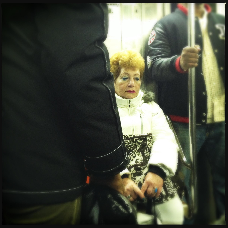 075cvmessling_subway.JPG