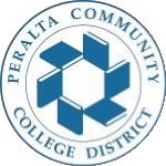 peralta_logo_nobg.png